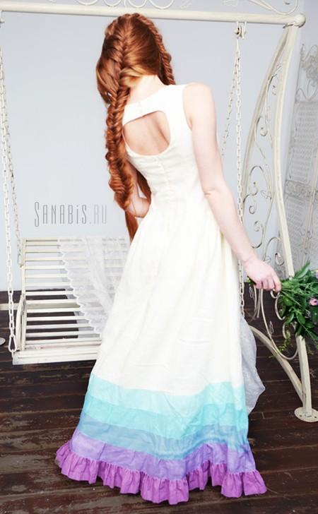 Купить Платье Для Торжества Для Полных Женщин