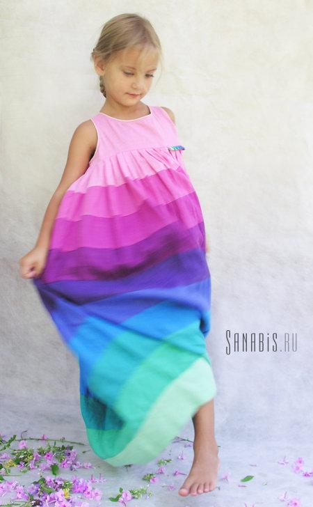Платье розовое купить в интернет магазине