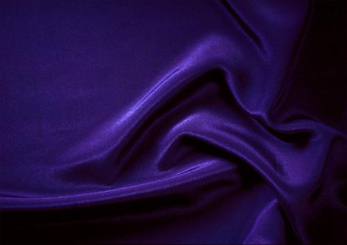 цвет индиго