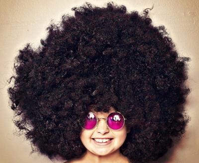красно-фиолетовый очки